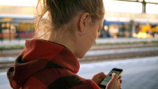 Smartphone Apps for Doctors in Australia
